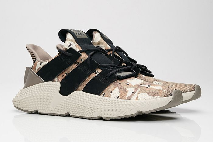 Adidas Prophere Desert Camo 6