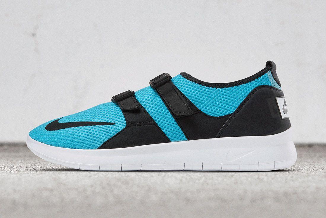 Nike Sock Dart Og Blue