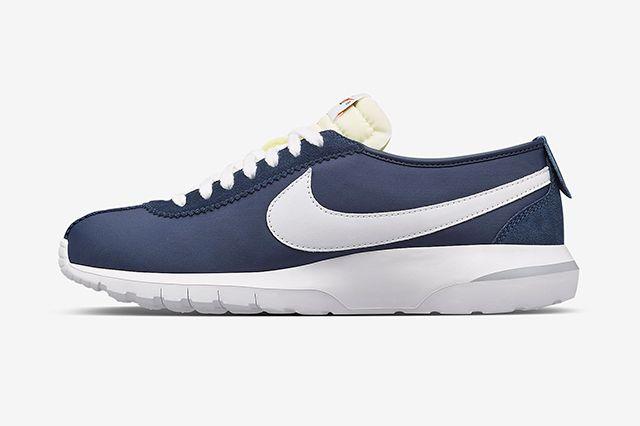 Nike Roshe Cortez Sp Fragment 2