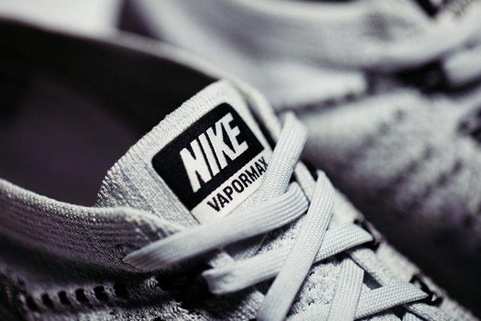 Nike Lab Air Vapormax Oreo4