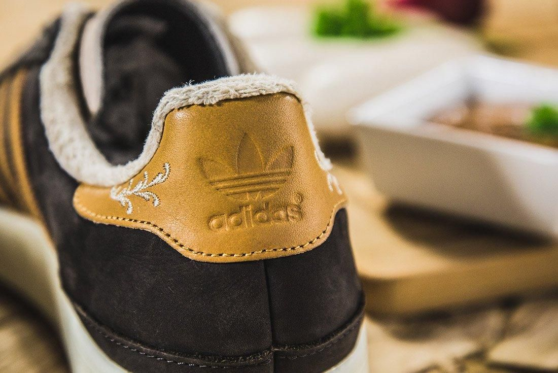 Adidas Made In Germany Oktoberfest 6