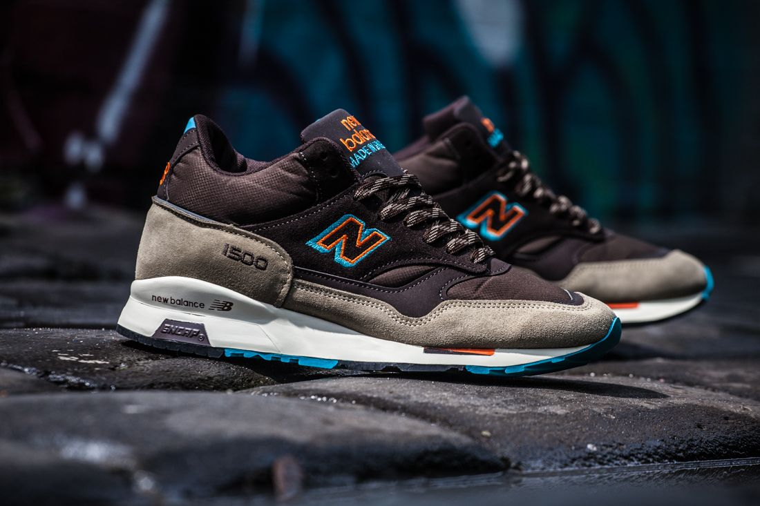 Nb 1500 Feature 9162