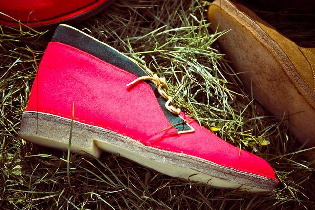 Clarks Desert Boot Ss12 Preview 15 1