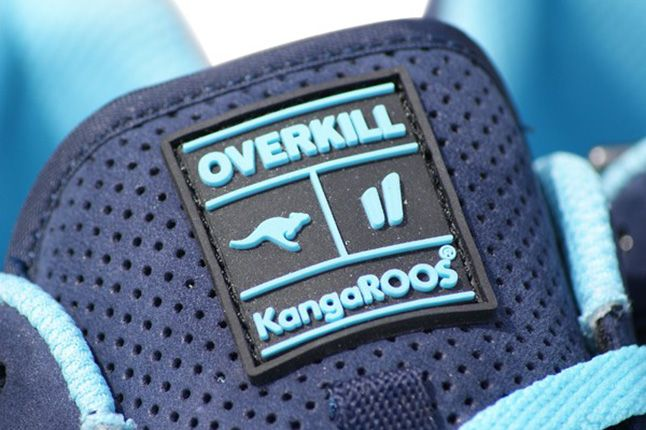 Overkill Kangaroos Coil R 1 Abyss 2 1