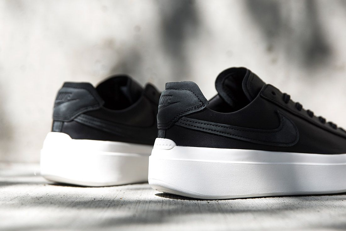 Nike Grand Volee 3