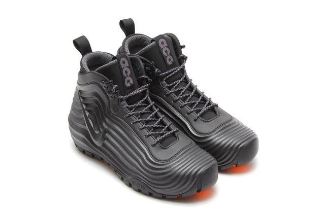 Nike Lunardome 1 Sneakerboot Pack 7