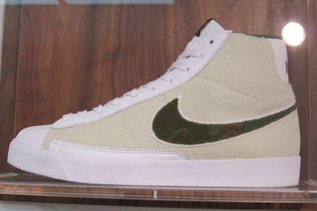 Stussy Sneakermuseum 57 1