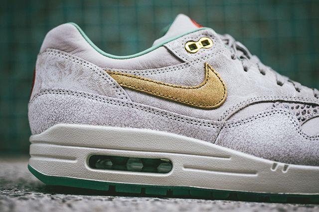 Nike Air Max 1 Yoth Qs 7