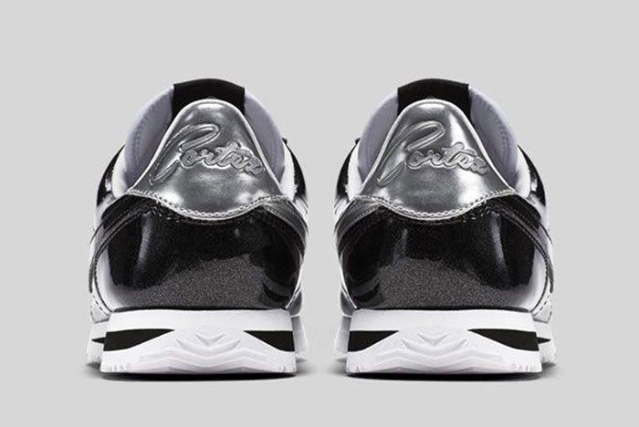 Nike Cortez 4 1