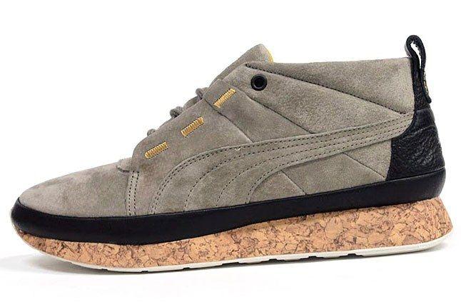 PUMA Tawsh (Mmq) - Sneaker Freaker