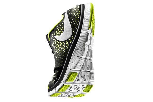 Nike Free Haven 02 1