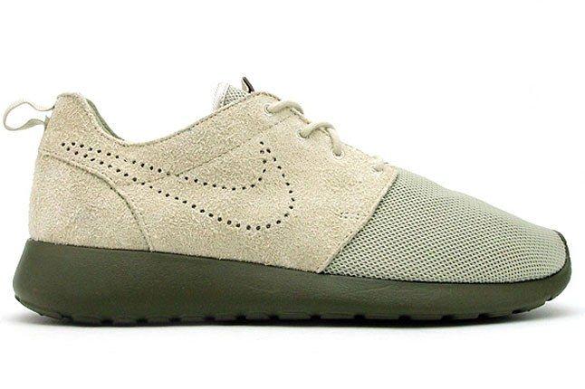 Nike Roshe Run Premium 4 1