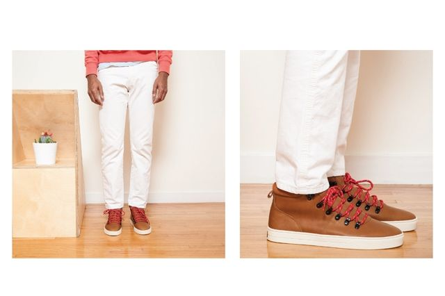 Clae Ss15 The Graduate Early Spring 3