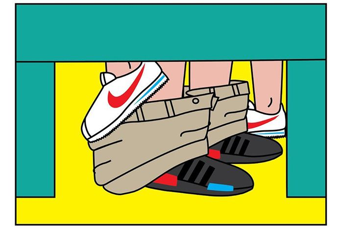 Sneakersutra 13