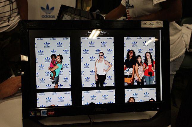 Sneaker Con Miami 2012 29 1