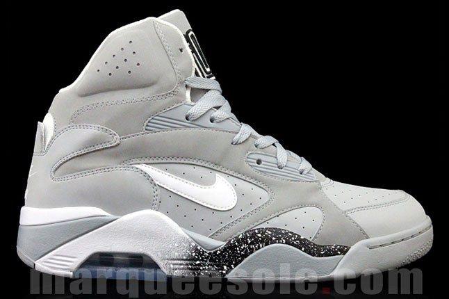 Nike Air Force 180 1