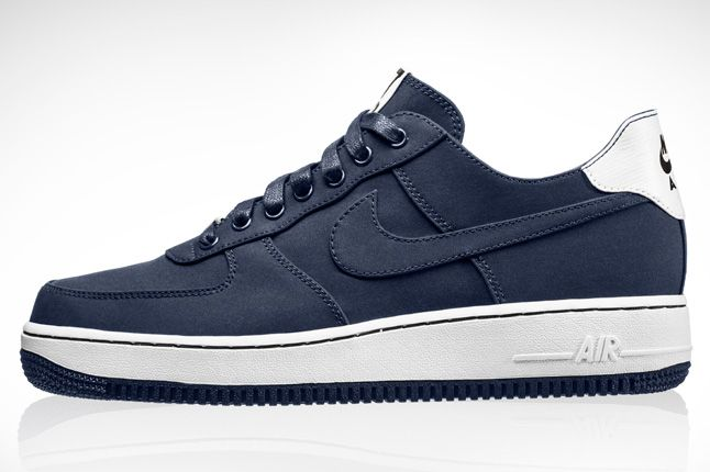 Dover Street Market Nike Air Force 1 01 1