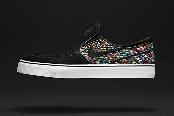 Nike Sb Seat Cover Pack 5