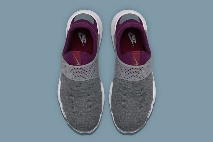 Nikelab Sockdart 4