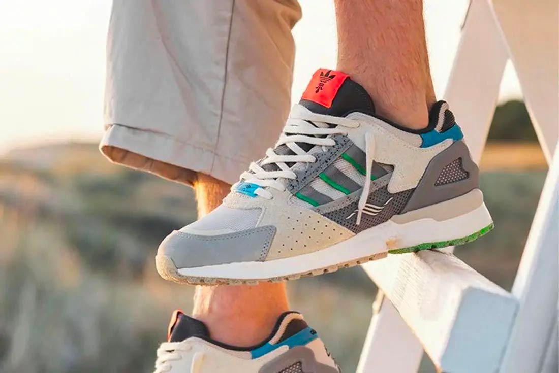 43einhalb x adidas zx 10000 joint path 2