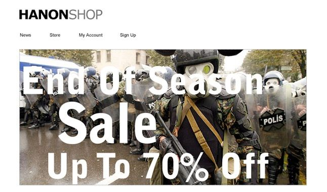 Hanon Sale Up To 70 Off 1