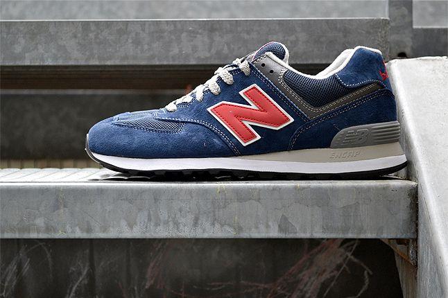 Nb Ml574 Colour Pack Blue Side 1