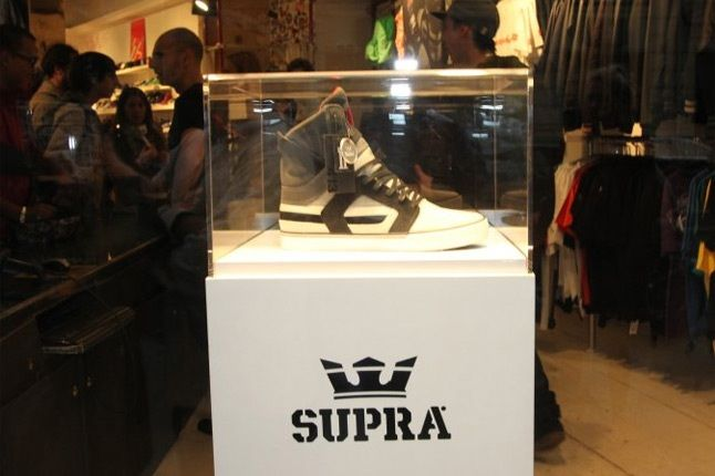 Supra Paris Party 19 1