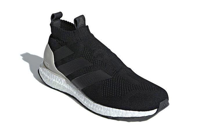 Adidas Ace 16 Ultraboost Trio 5