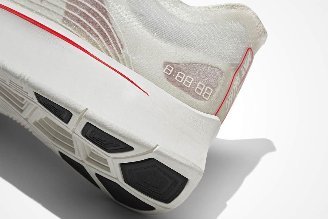 Nikelab Zoom Fly Sp 2
