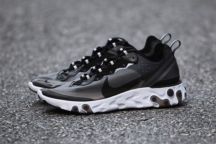 Undercover Nike React Element 87 225