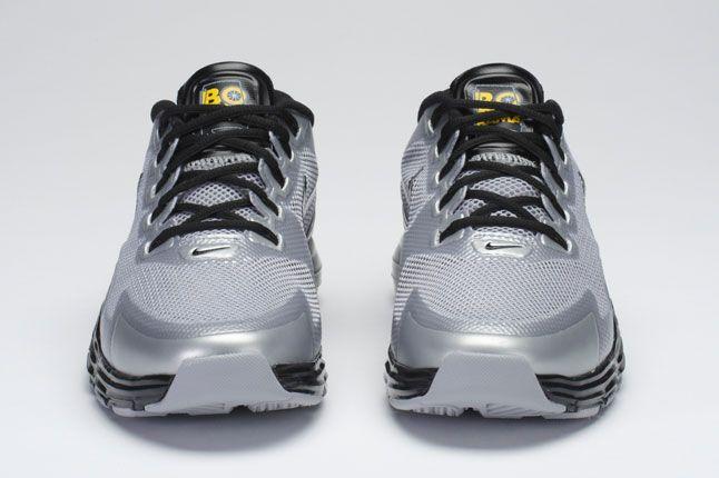 Nike Lunartr1 Bo Jackson 09 1