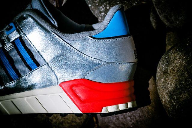 Packer Adidas Eqt Running Support 93 Micropacer 6