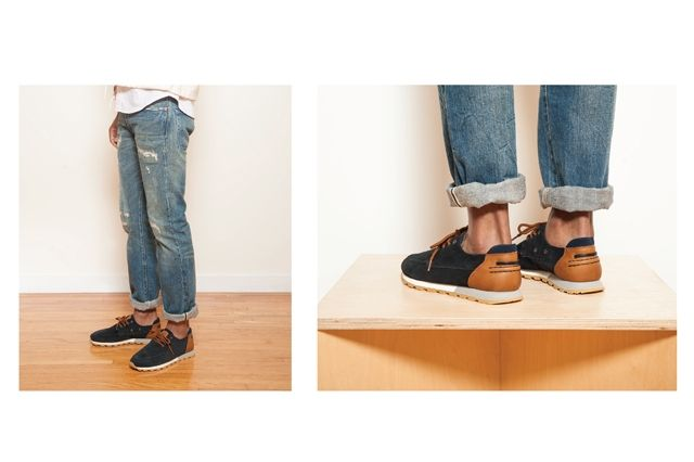 Clae Ss15 The Graduate Early Spring 13