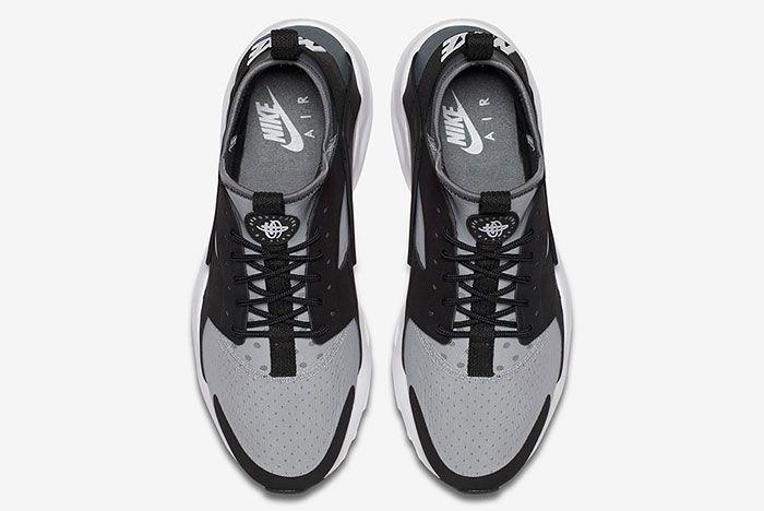 Nike Air Huarache Bo Jackson 4