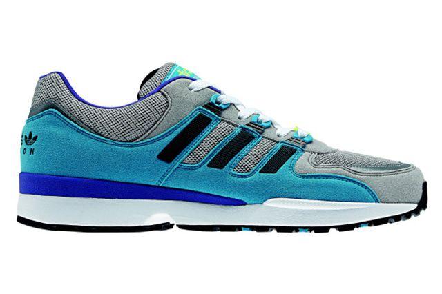 Adidas Originals Torsion Integral 3