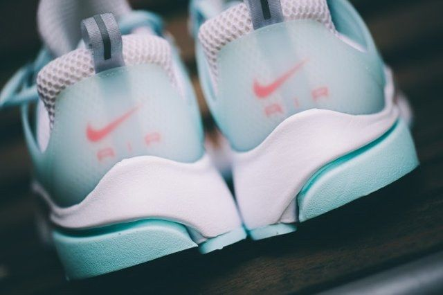 Nike Presto Unholy Cumulus Bumperoo 3