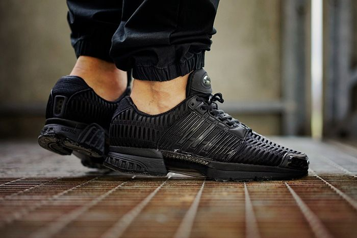 Adidas Climacool 1 Black White Packfeature