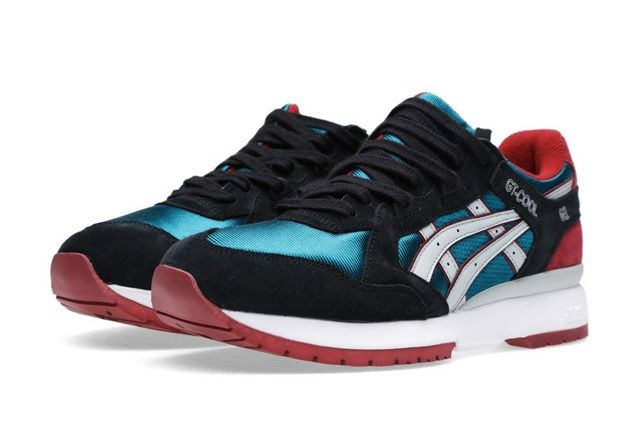 Asics Gt Cool Og Pack 7