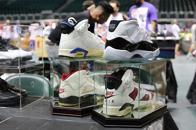 Sneaker Con Miami Event Recap 63