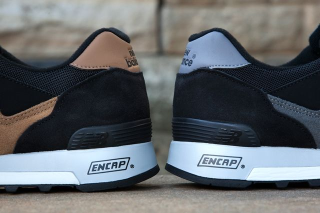 New Balance 577 Madeinuk Double Release Hype Dc 1