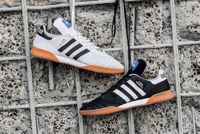 Adidas Copa70 Sneaker Freaker2
