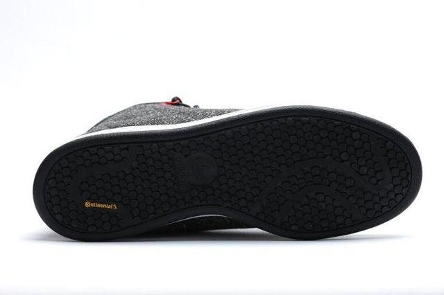 Adidas Stan Smith Mid 5
