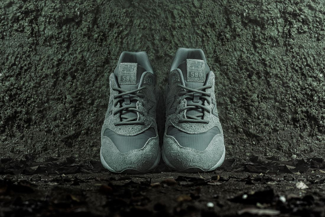 Hypebeast X New Balance Mrt580 Exploration Pack17