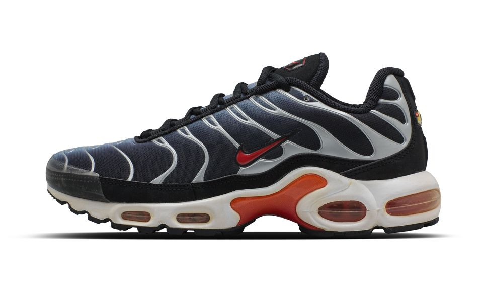 Air Max Plus 22 Usa22 1