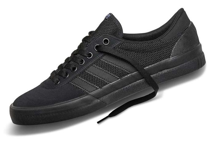 Adidas Lucas Premiere Adv 5