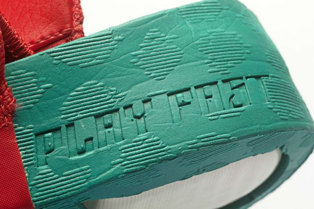 Nike Kobe 7 Year Of The Dragon 08 1