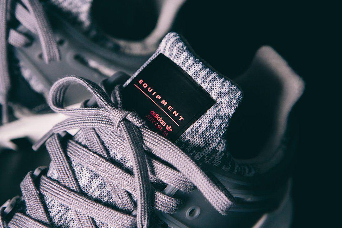 Adidas Eqt Support Adv Whitegrey 5
