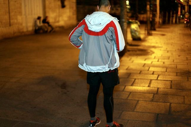 Nike Gyakusou Paris Launch Recap 22 1