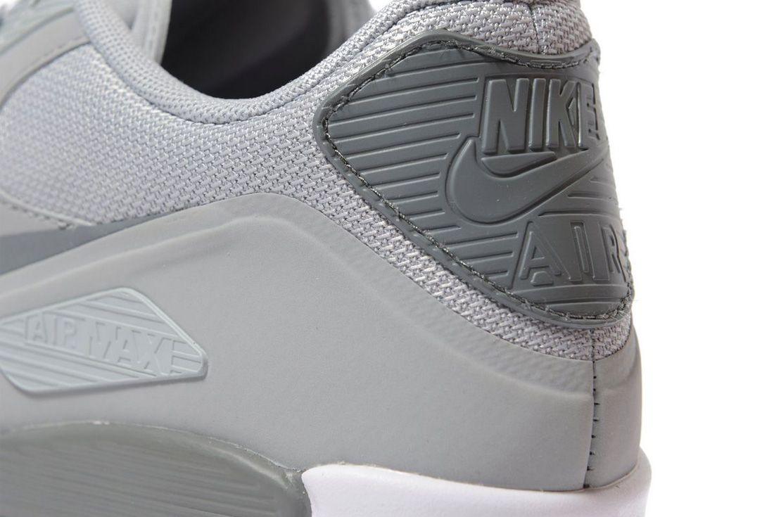 Nike Air Max 90 Ultra 2 0 Wolf Grey 2