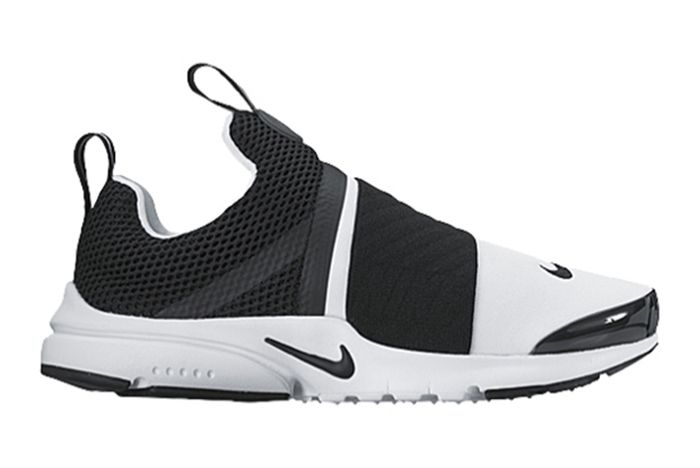 More Nike Presto Extreme Colourways Revealed5